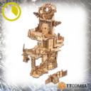 TTCombat Weirdboitower 01