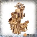 TTCombat Weirdboitower 03