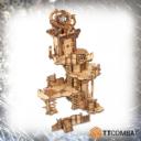 TTCombat Weirdboitower 05
