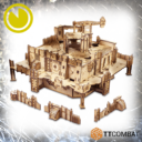 TTCombat Megabunker 01