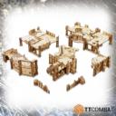 TTCombat Megabunker 02