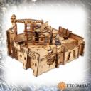 TTCombat Megabunker 03