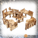 TTCombat Megabunker 04