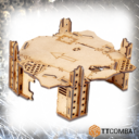 TTCombat Megabunker 05