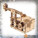 TTCombat Megabunker 06