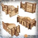 TTCombat Megabunker 07