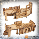 TTCombat Megabunker 09