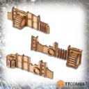 TTCombat Megabunker 10