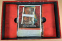 Unboxing Dominion Box 06