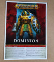 Unboxing Dominion Box 08