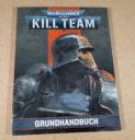 Unboxing Kill Team Octarius 06