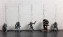 Unboxing Kill Team Octarius 37