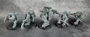 Unboxing Kill Team Octarius 39