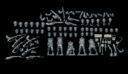 WA Wargames Atlantic British Infantry (1916 1918)