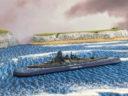 WG Warlord Victory At Sea Vessels 3