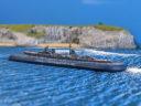 WG Warlord Victory At Sea Vessels 5