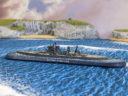 WG Warlord Victory At Sea Vessels 7