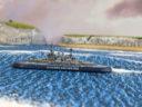WG Warlord Victory At Sea Vessels 9