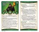 Wyrd Games Malifaux Burns 3