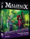 Wyrd Malifaux Rotten Harvest 2021 4