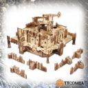 Mega Bunker Cover Copy