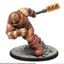 AMG Marvel Juggernaut 3