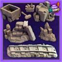 BadSquiddo Mine 01