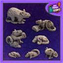 BadSquiddo Rats 01