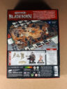 Bladeborn 02