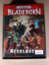 Bladeborn 03