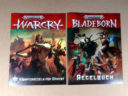 Bladeborn 13