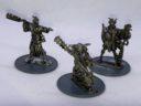 Brueckenkopf Online Warlords Of Erehwon Oni Ogres Unboxing 5