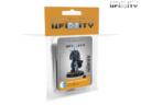 CB Infinity Knight Of Santiago (Spitfire) 1