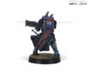 CB Infinity Knight Of Santiago (Spitfire) 4