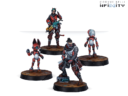 CB Infinity Nomads Support Pack 2