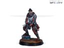 CB Infinity Nomads Support Pack 3