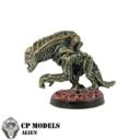 CP Alien Prev01