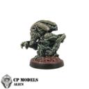 CP Alien Prev02