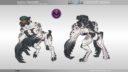 Corvus Belli Freak Wars '21 Infinity Previews 1