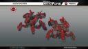 Corvus Belli Freak Wars '21 Infinity Previews 10