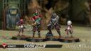 Corvus Belli Freak Wars '21 Infinity Previews 18