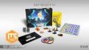 Corvus Belli Freak Wars '21 Infinity Previews 2