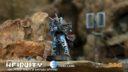 Corvus Belli Freak Wars '21 Infinity Previews 23