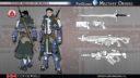 Corvus Belli Freak Wars '21 Infinity Previews 29