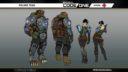 Corvus Belli Freak Wars '21 Infinity Previews 51