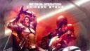 Corvus Belli Freak Wars '21 Infinity Previews 6
