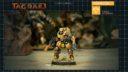 Corvus Belli Freak Wars '21 Infinity Previews 64