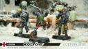 Corvus Belli Freak Wars '21 Infinity Previews 8
