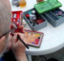 Corvus PaintPal Kickstarter 17