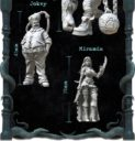 Crystocracy World Miniatures 2 2